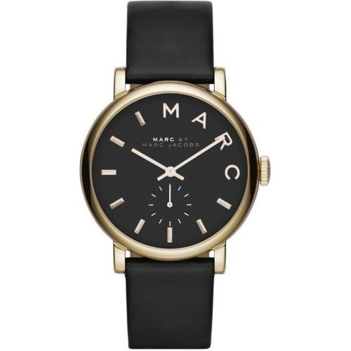 Orologio Donna Marc Jacobs MBM1269
