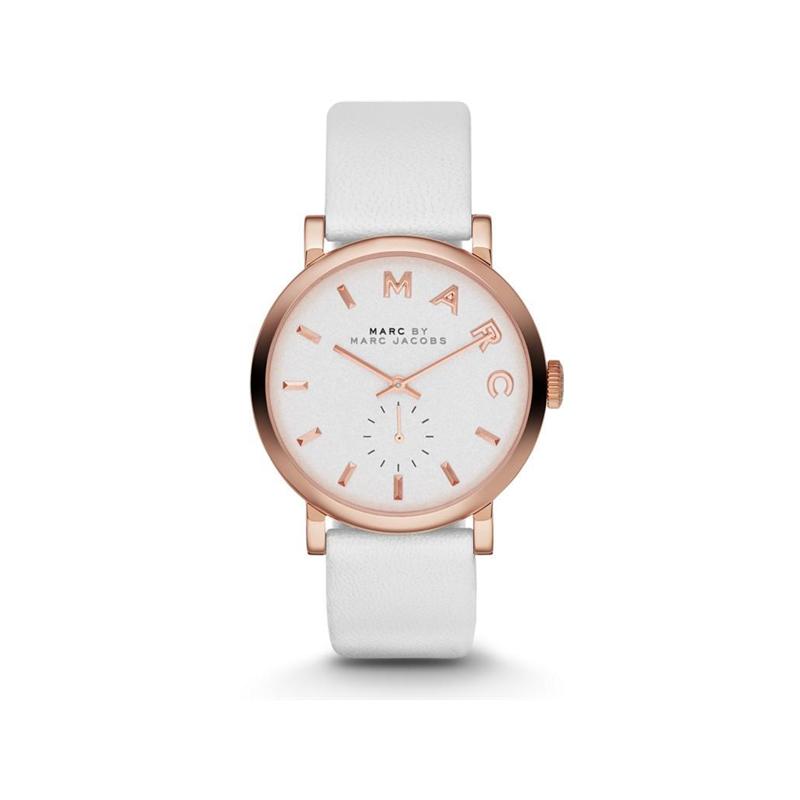 Orologio Donna Marc Jacobs MBM1283