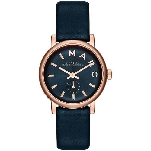 Orologio Donna Marc Jacobs MBM1331