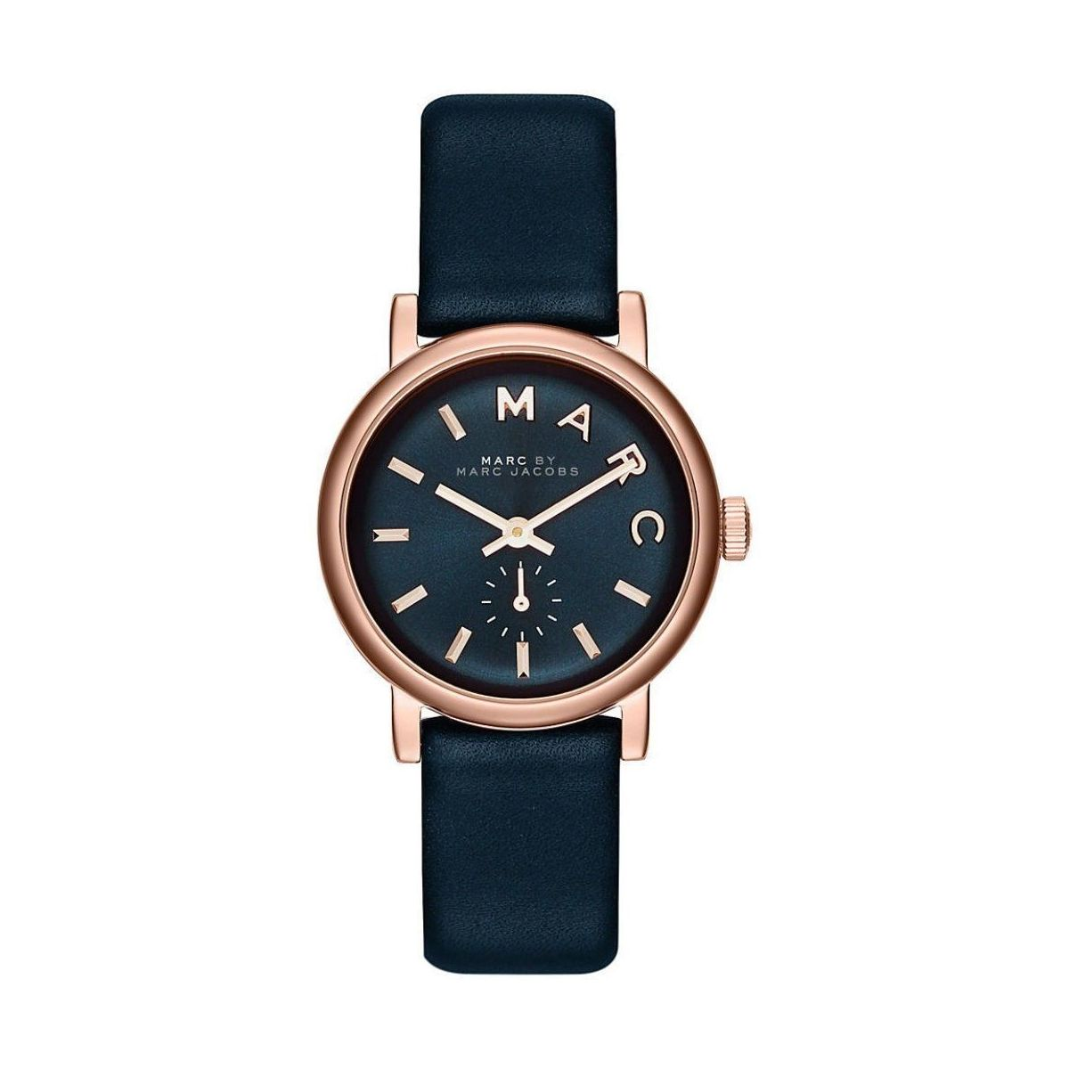 Orologio Donna Marc Jacobs MBM1331