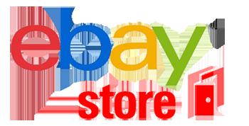 ebay copy.png