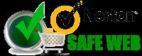 Sito protetto e Verificato da Norton Safe Web
