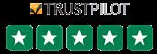 trust_pilot_1.png