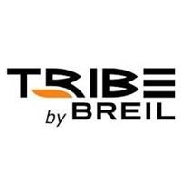 Tribe by Breil