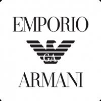 Emporio Armani Gioielli