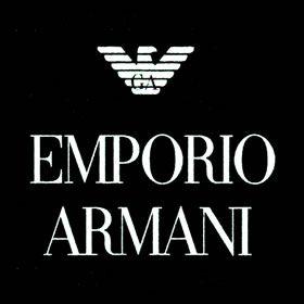 Emporio Armani Orologi