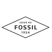 Fossil Gioielli