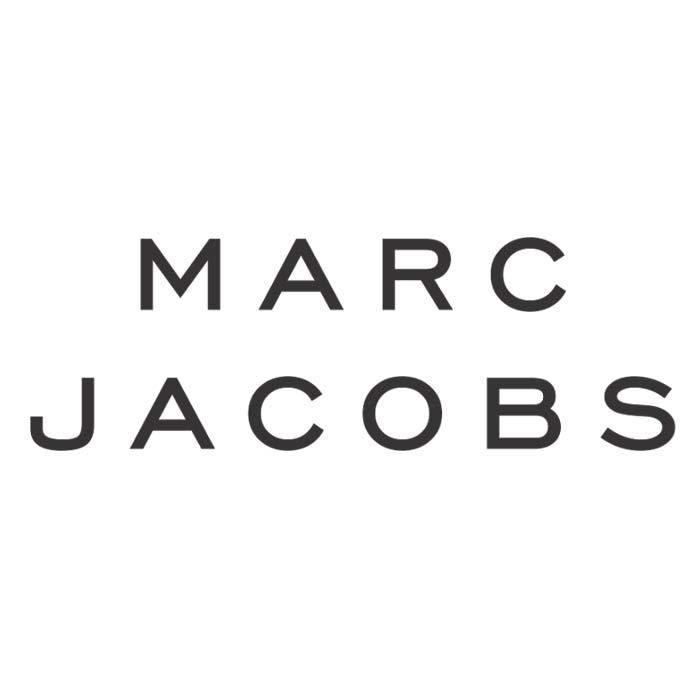 Marc Jacobs Orologi